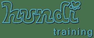 Hundi Training, Ihre Hundeschule in München Neuried